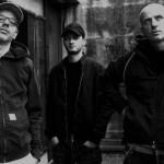 rassegna hip hop e freestyle Bologna 2014