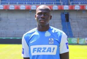 Kalidou Koulibaly facebook(2)