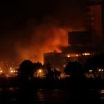 news libia
