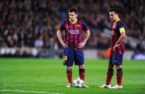 Lionel Messi Fan Club(2)