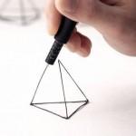 Lix penna 3D