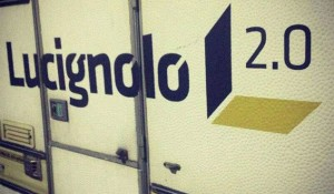 Lucignolo 2.0 Reloaded facebook