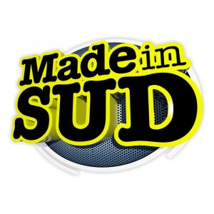 Made in Sud facebook