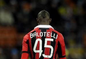Mario Balotelli Berwuah (official)facebook(2)