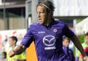 Massimo Ambrosini Fan Page facebook(2)