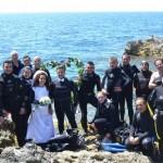 Matrimonio sub a Ragusa