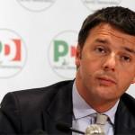 Matteo Renzi intercettazione su Letta