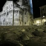 Modena Notte bianca 2014