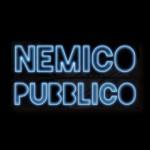 Nemico pubblico programma