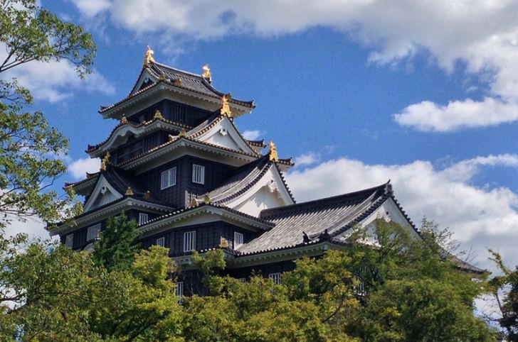 Giappone conferenza Unesco 2014