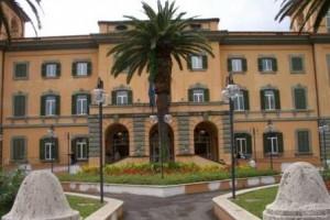 Ospedale San Camillo di Roma