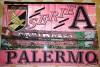 Palermo serie A