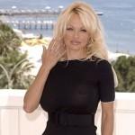 Pamela Anderson fu violentata