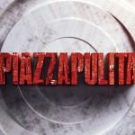 Piazzapulita streaming