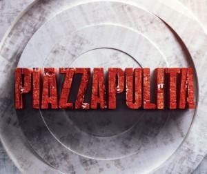 Piazzapulita La7 facebook