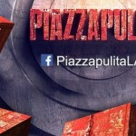 Piazzapulita facebook