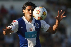 Radamel Falcao Garcia Zarate facebook(2)