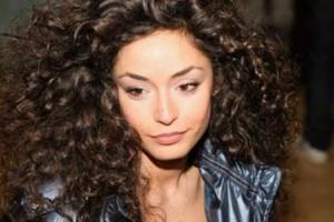 Raffaella Fico cantante