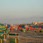 Rimini sequestro camorra 2014