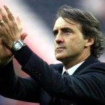 Roberto Mancini facebook(2)
