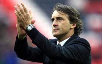 Inter ultimissime: Mancini, ecco la lista dei desideri del tecnico per giugno