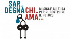 Sardegna CHI...AMA facebook