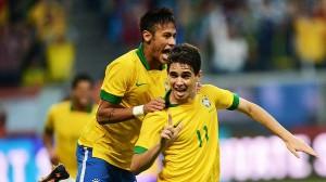 Selecao Brasileira é paixao facebook(2)