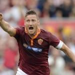 Semplicemente Francesco Totti facebook(2)
