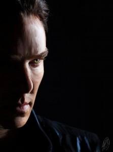 Sherlock BBC TV Show facebook