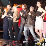 The Voice of Italy - Pagina Facebook Ufficiale