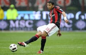 Thiago Silva facebook(2)