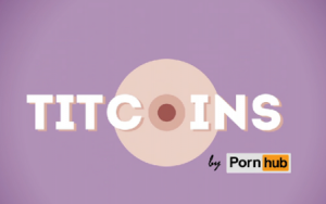 TitCoins moneta elettronica