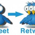 Tweet perfetto con un algoritmo