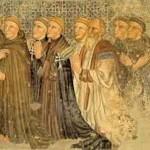 ordinare i prodotti monastici