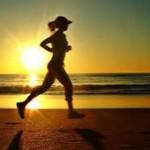 sport sotto al sole