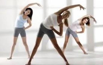 Dimagrire aumentando il metabolismo, i consigli legati all'attività fisica