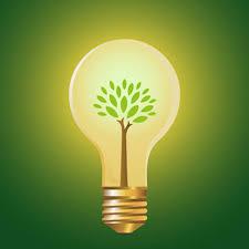 idee di risorse energetiche