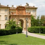 eventi festival del prosciutto Parma 2014