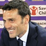 Fiorentina sorteggio Europa League