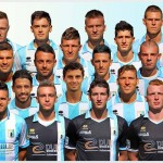 Virtus Entella Chiavari facebook