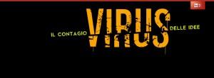 Virus - Il contagio delle idee facebook
