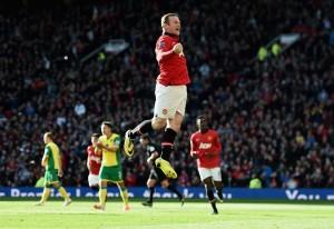 Wayne Rooney facebook(2)