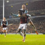 West Ham United FC facebook