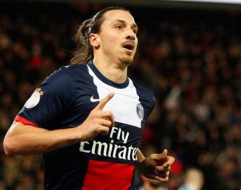 Calciomercato, Zlatan Ibrahimovic è un giocatore del Manchester United: è ufficiale