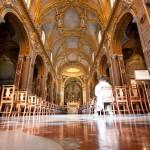 Montecassino presentazione libro Bologna