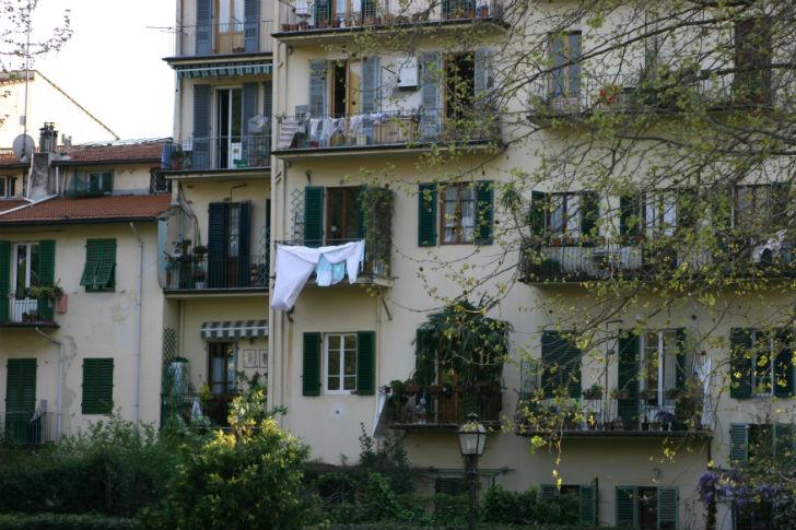 Spese di condominio low cost urbanpost for Spese straordinarie condominio