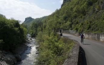 In Romagna un weekend all'insegna del cicloturismo, dal 16 al 18 maggio 2014