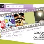 concorso gioco d'azzardo Emilia-Romagna