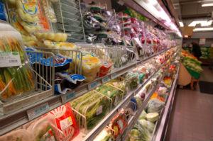 supermercati scegliere bene per risparmarmiare