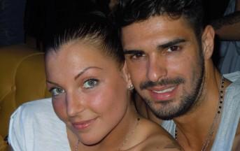 Uomini e Donne, Cristian e Tara annunciano il matrimonio nel 2015